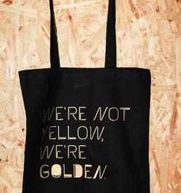 were_not_yellow_beutel_schwarz1