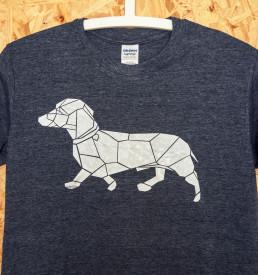 shirt_dackel_boys1