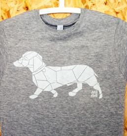 shirt_dackel_girls2