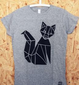 shirt_fuchs_girls4