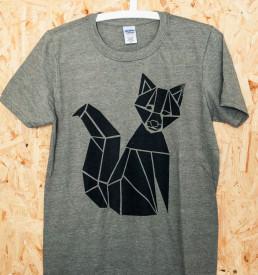 shirt_fuchs_men